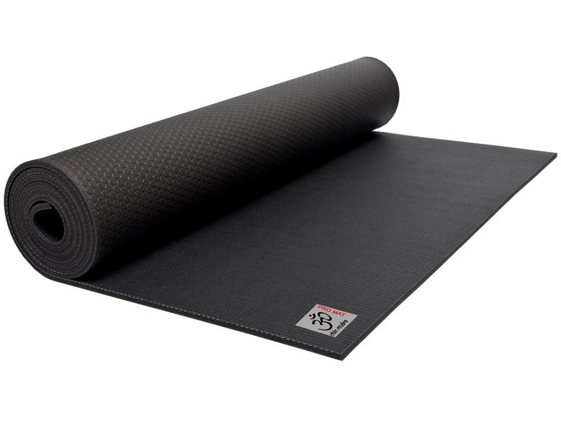 David Swenson Yoga Mat Ashtanga Yoga Rug Roselawnlutheran