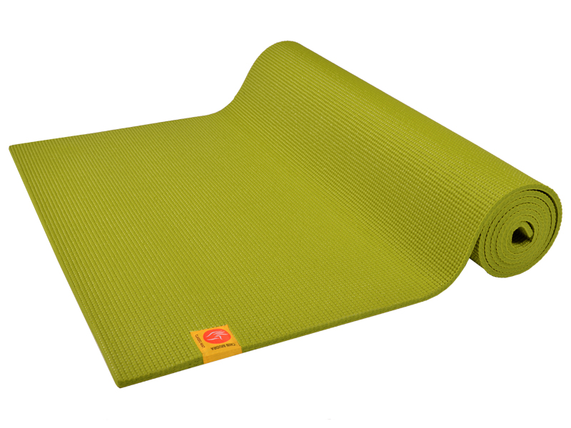 harvested free mats mat grade by dp yoga all from phthalates toxic non jute infused materials natural latex fiber barracuda with hot highest sustainably