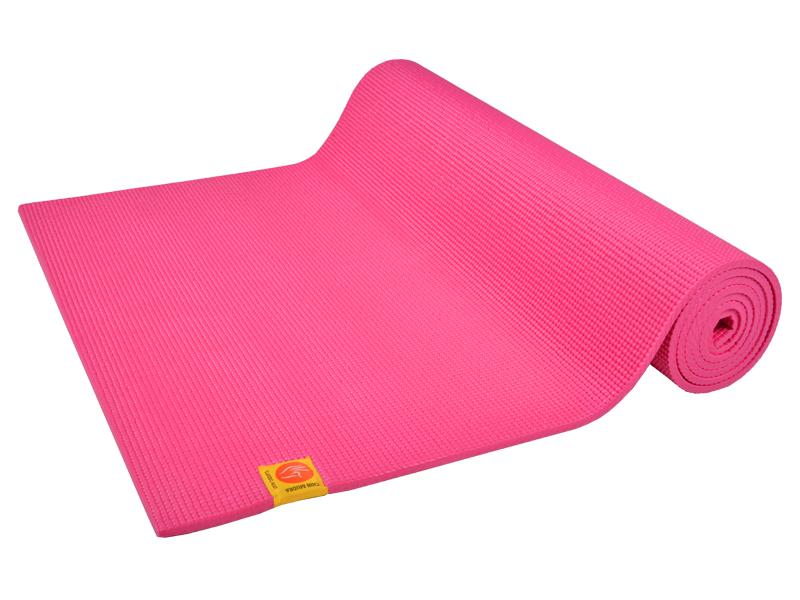 tapis de yoga confort non toxiques 183cm x 61cm x 6mm With tapis yoga avec confort canapé
