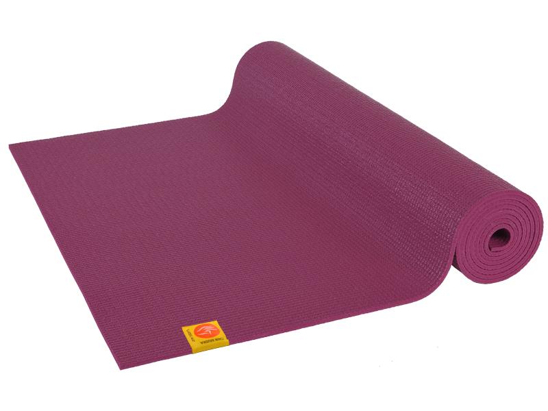 tapis yoga chin mudra