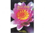 Ayurveda science of joy