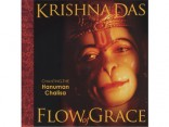 Flow of Grace - Krishna Das