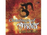 Hari Kirtan - Chantings of India