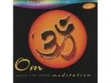 OM -  Music for Divine meditation