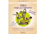 Lots tapis de Yoga Non-Toxique 6mm
