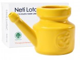 Neti Pot - Lota Porcelaine 400ml