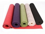 Tapis de yoga Eco-Latex - 60 x 183