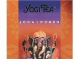 Yoga Lounge- Yogi Tea