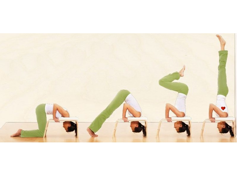Tabouret Yoga Banc-pour-sirsasana-la-posture-reine-5b8dc935e179e