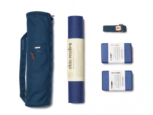 Kit Extra Mat 2.8mm de couleur Blue Marine