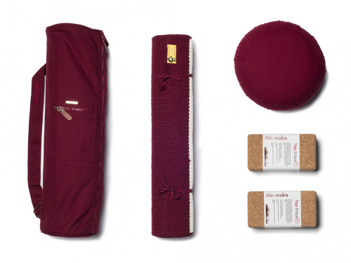 Kit Nature 100% bio Bordeaux