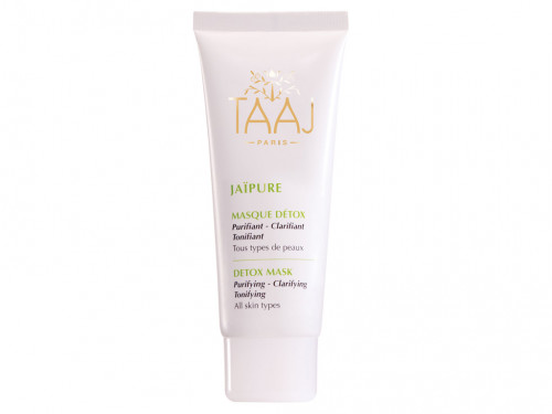 Masque Purifiant Detox 75ml