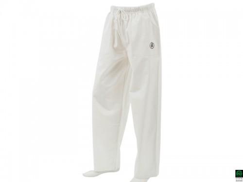 Vêtements de yoga Femme   Homme - Chin Mudra - Boutique Yoga 972c995837d