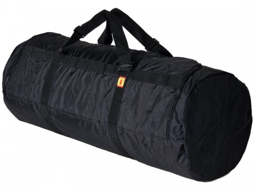 Sac de transport pour Futon de massage 148cm Chin Mudra