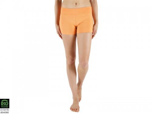 Vêtements de yoga Femme   Homme - Chin Mudra - Boutique Yoga 56095cb9dea