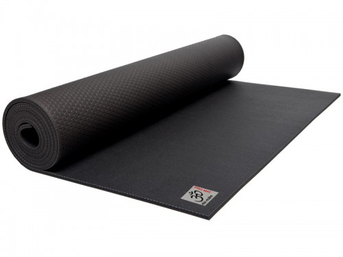Article de Yoga Tapis de yoga Ashtanga Pro Mat 183cm x 61cm x 6mm