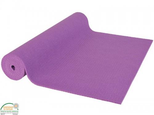 Tapis De Yoga Chin Mudra Boutique Yoga