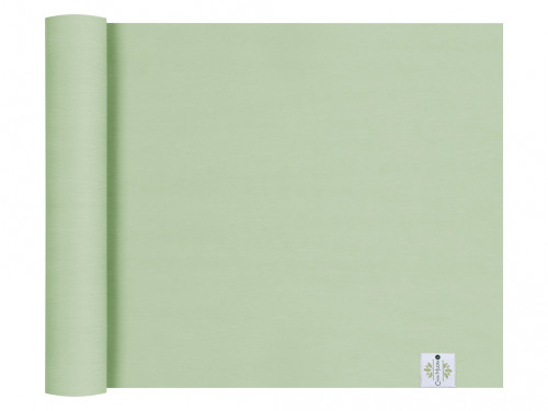 Tapis de Yoga Green Mat 5mm Chin Mudra