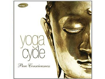 Yoga Cycle - Pure Consience 57:00mn