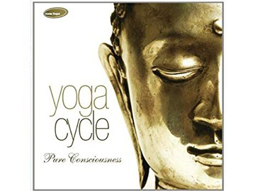 Yoga Cycle - Pure Conscience 57:00mn